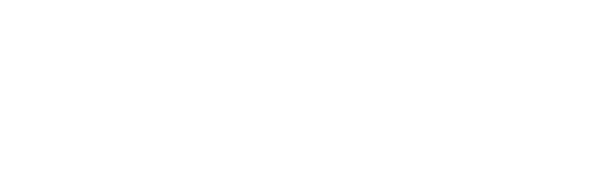 Tomlinson Biokinetics